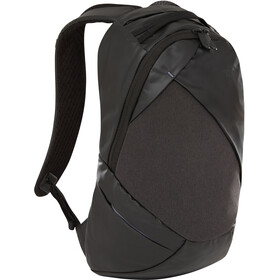 The North Face Electra Mochila Mujer, tnf black carbonate/tnf black